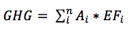 Chapter-9-equation-1