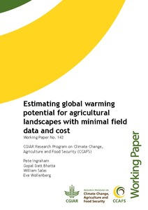 working_paper_142_estimating_global_warming_potential_for_agricultural_landscapes_ingraham-pdf__0