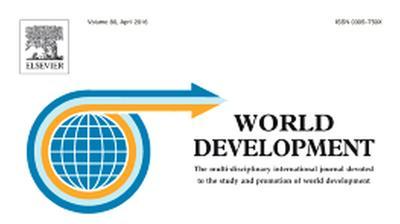 World-Development